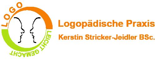 Kerstin Stricker-Jeidler BSc.